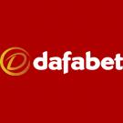 Dafabet India Casino & Betting Review