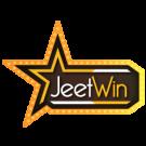 JeetWin India Casino & Betting Review