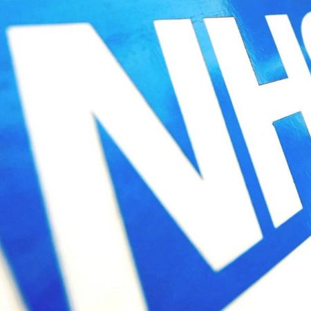 The First Gambling Treatment Clinic in Leeds launched by NHS