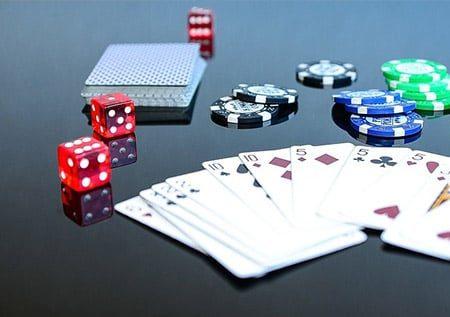 List Of Popular Social Casino