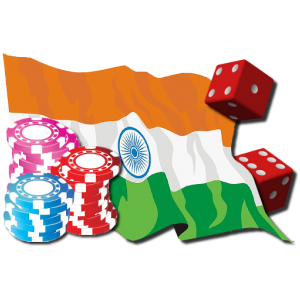 Indian Rules and Guidelines on Online Gaming