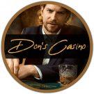 Don's Casino