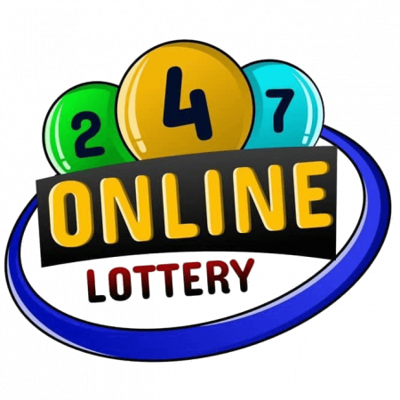 How to Play Online Lottery in India