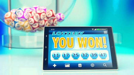 Legal Online Lottery in India – Famous Winners