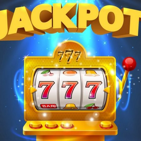 Online Jackpot Guide For All New Players