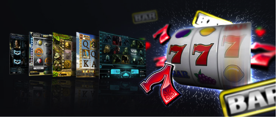 Free Spins and Cascading Online Slots