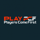Play PCF Casino
