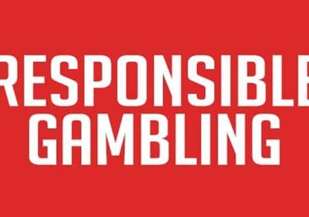Responsible Gambling and Help