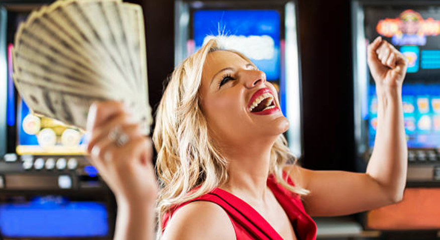 How To Win At Online Slots?