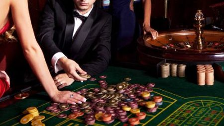 Successful Gamblers