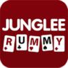 Junglee
