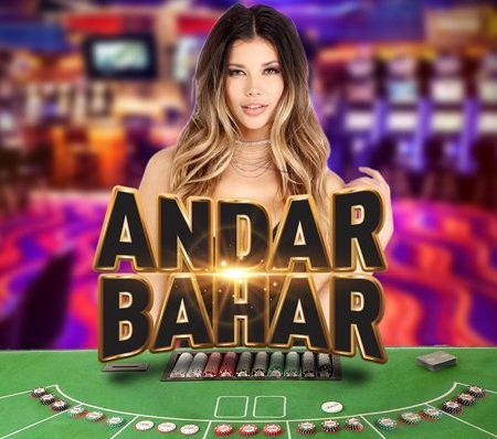 Play Andar Bahar Online