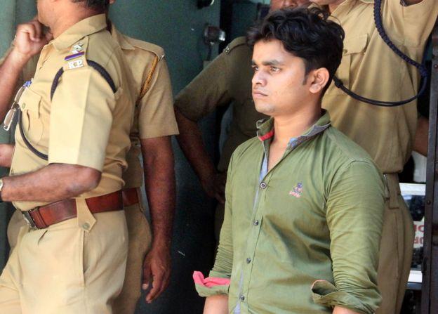 Mofijul Rahima Sheikh - Lottery Winner in West Bengal