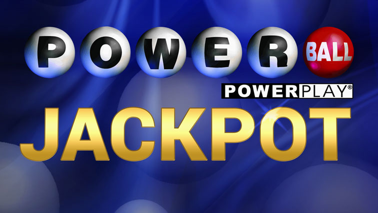 powerball lottery in india