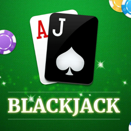 Blackjack Guide & Strategy: How to Play, and Winning Tips
