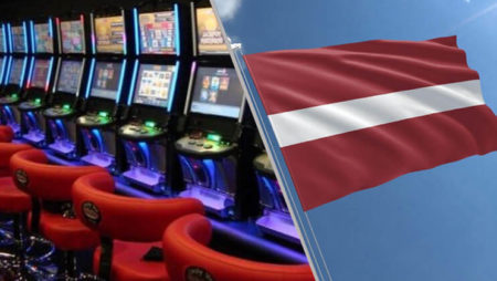 Record 2019 for Latvian Gambling Revenue!