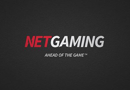 NetGaming partners with EveryMatrix
