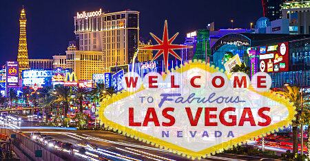 Nevada casinos' mobile betting lags behind rivals New Jersey