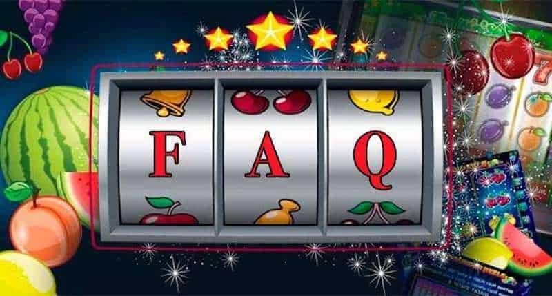 New Online Casino 2021