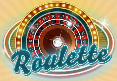 How to Play Roulette?