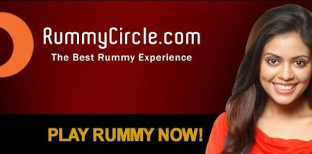 RummyCircle – Leader of Online Rummy in India