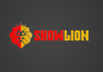 ShowLion Casino