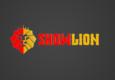 ShowLion Casino