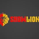 ShowLion India Casino & Betting Review