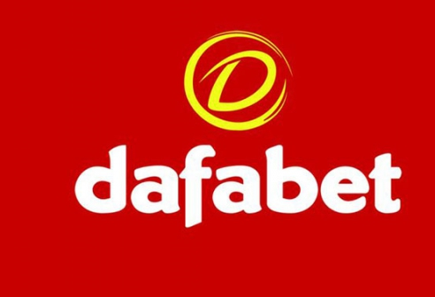 dafabet withdrawal options