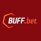 Buff.bet Casino