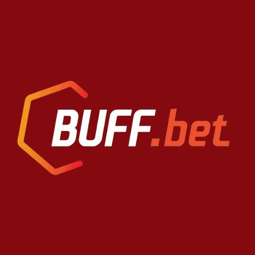Buff Bet Casino No Deposit Bonus