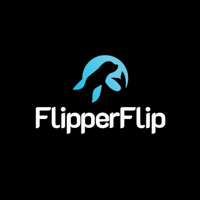 Flipper Flip Casino