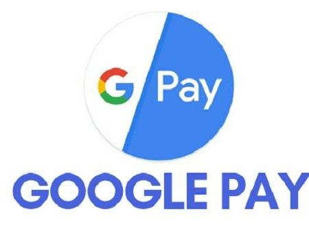 Guide to Playing Casino with Google Pay
