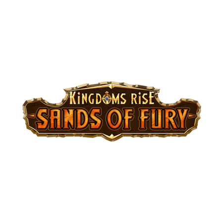 Kingdoms Rise Sands Of Fury