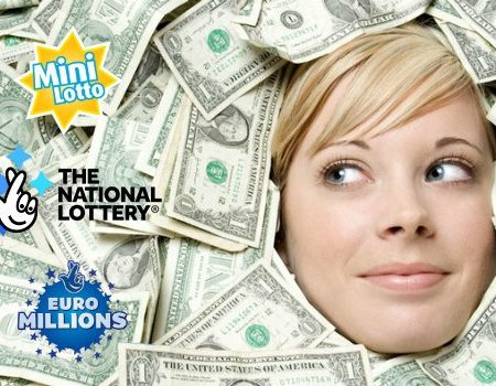 What Lotteries Have the Best Odds of Winning?