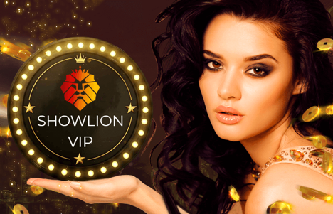 Showlion VIP