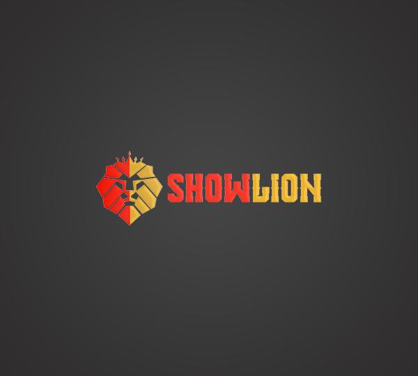 Showlion VIP Program