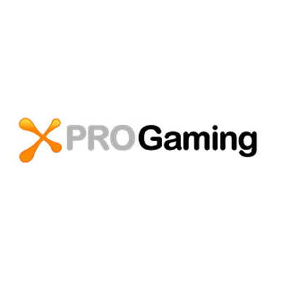 XPG Gaming Casinos in India 2020