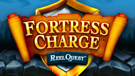 Fortress Charge Online Slot