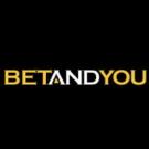 BETANDYOU Casino