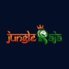 JungleRaja Casino