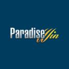 ParadiseWin