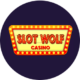 SlotWolf Casino