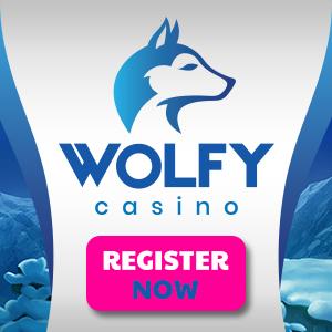 Grosvenor casino 20 free spins no deposit