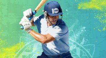 10CRIC Weekly Sports Bonus