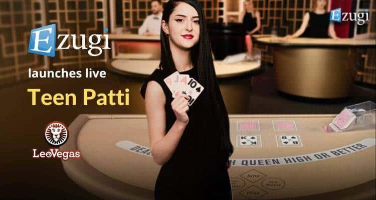 3 patti play online