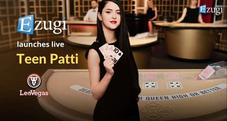 3 patti play online