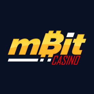 M Bit