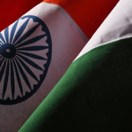 AIGF- Self-regulation is key for India's gaming market.