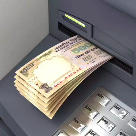 How do I withdraw money from Parimatch India?
